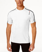 Reebok Men's ONE Series Advantage Cooling T-Shirt