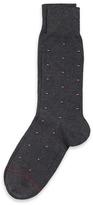 Tommy Hilfiger Th Mini Flag Trouser Sock