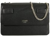 GUESS Cate Convertible Crossbody