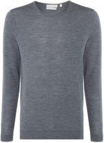 Calvin Klein Sagton Sweater