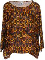 M Missoni Blouses - Item 38658411