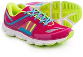 Brooks Pureflow 4 Running Shoes (For Little and Big Girls)