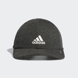 adidas Superlite Pro Hat