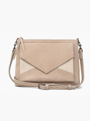 ABLE Solome Crossbody