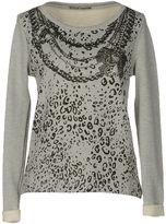 Gaudi' Sweatshirts - Item 37978644