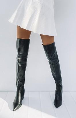 Billini Nerize Boot Black