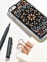 Zero Gravity Embroidered Iphone Case by at Free People