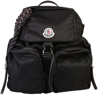 Moncler Dauphine Backpack
