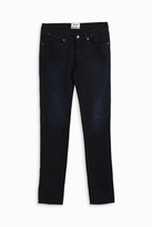 Acne Studios Max Straight Jeans