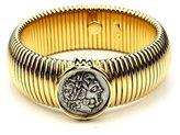 Ben-Amun Roman Coin Bracelet