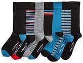 Firetrap Pack of 7 Assorted Socks