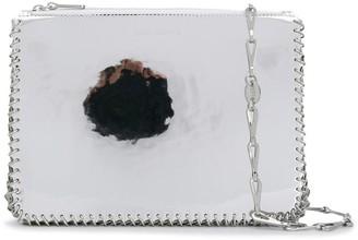 Paco Rabanne Pocket bag