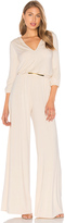 Rachel Pally Clancy Jumpsuit