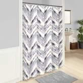 Vue Baxter Shower Curtain