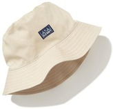 Old Navy Canvas Bucket Hat for Toddler Boys