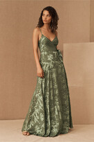 Thumbnail for your product : Hutch Alden Dress