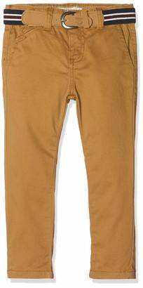 Losan Boy's 925-9790aa Trouser