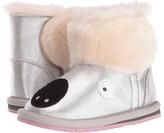 Emu Koala Glitter Walker (Infant)