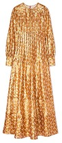 Tory Burch Bea Dress