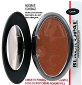 Black Opal Opal Creme To Powder Foundation Carob (3 Pack)