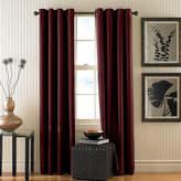 CHF Monterey Grommet-Top Curtain Panel