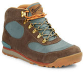 Danner Jag Colorblocked Hiking Boots