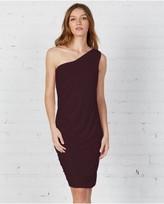 Bailey 44 Deboule Dress