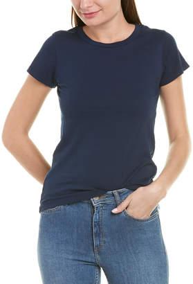 Alternative Apparel Vintage T-Shirt