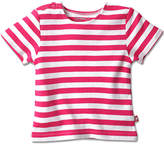 Zutano Girls' T-Shirt