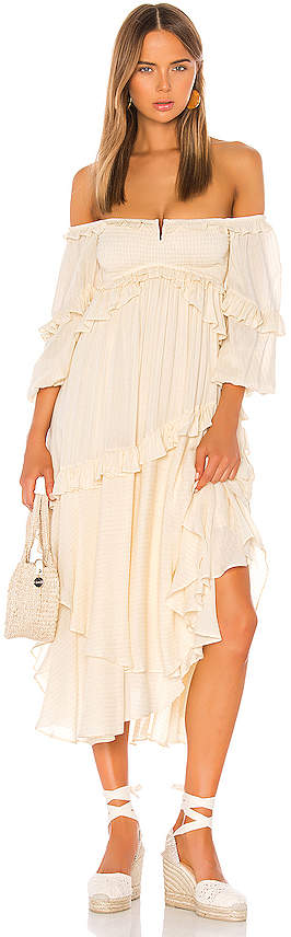 d0ce9adbbfc Spell & The Gypsy Collective Women's Clothes - ShopStyle