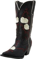 NOMAD Women's Buck Boot