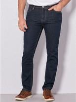 M&Co Slim leg jeans