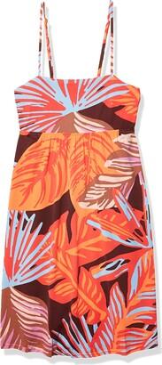 Maaji Women's Short Dress