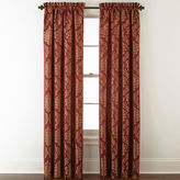 Home ExpressionsTM Sevilla Rod-Pocket Curtain Panel