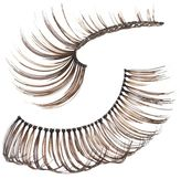 Dainty Doll By Nicola Roberts Lashes - Fling