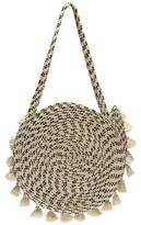 Echo Braid Circl Bag Ld92