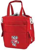 Picnic Time Activo Wisconsin Badgers