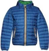 ADD jackets - Item 41776160
