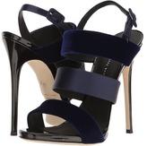 Giuseppe Zanotti I700043 Women's Shoes