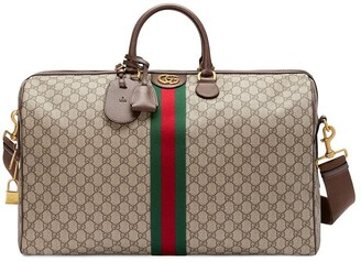 Gucci Ophidia large carry-on