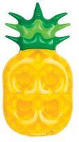 Sunnylife Pineapple Drink Holder