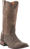 Lucchese Men's Since 1883 M4333 TW Toe Cowboy Boot