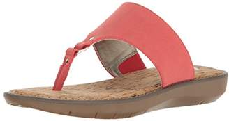 Aerosoles A2 Women's Cool Cat Platform Sandal