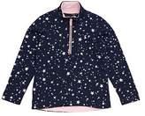 Joules Sweatshirts Fairdale Sweatshirt - Star
