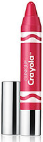 Clinique CrayolaTM Chubby StickTM Moisturizing Lip Colour Balm
