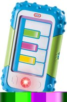 Little Tikes DiscoverSounds Smart Phone