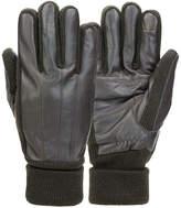 STAFFORD Stafford Sandwich Cuff Glove