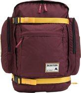 Burton Canyon Pack