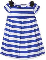 Jean Bourget Baby Girls' Chic Layette Dress,12-18 Months