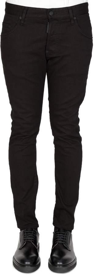 b195040c91 Mens Jeans 38 X 38 - ShopStyle UK